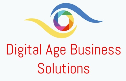 Digital Age Business Solutions